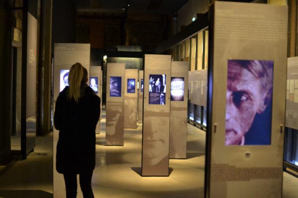 CdM-museum-2