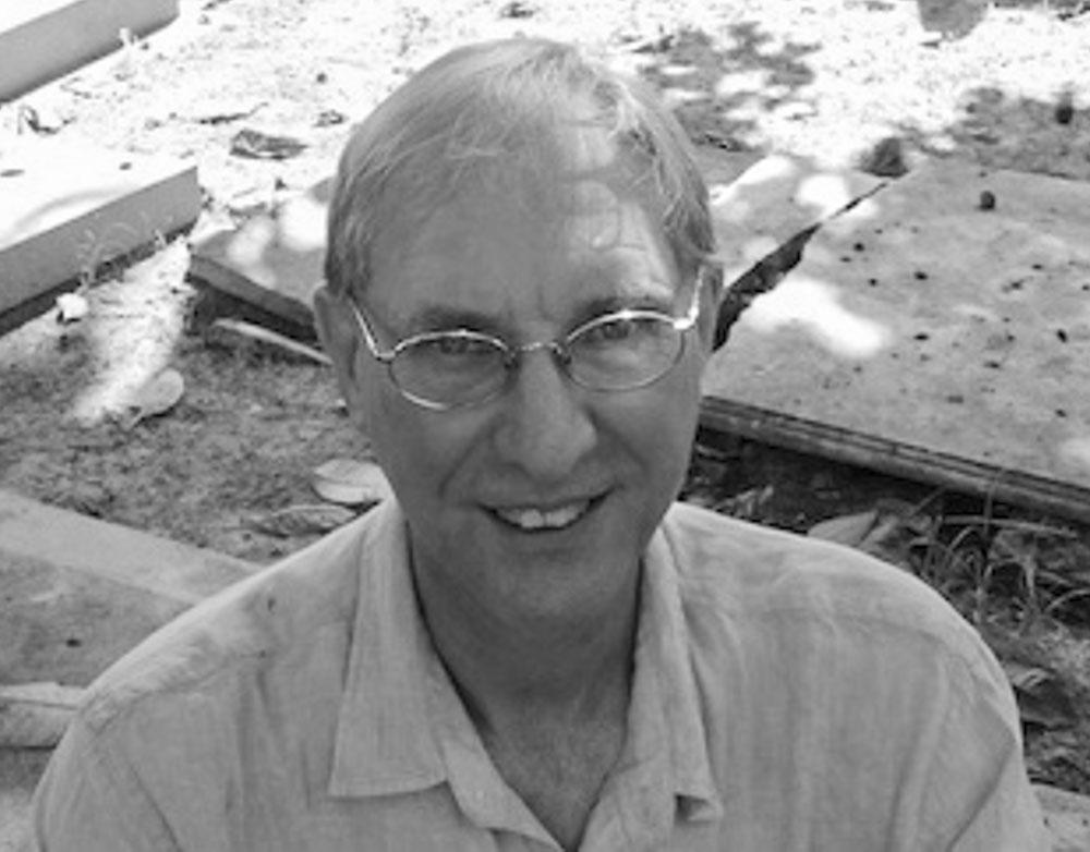 Peter Stanley